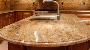 india madura gold granite countertops wholesale best countertop