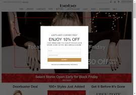Bebe Coupon Code 25 Off / Roc Skin Care Coupons 2018 Van Dal Flat Shoes Buy Vince Camuto Womens Vivo Camuto Offer Code Coupon Vince Marleen Women Us 10 Gray Sandals Eu 40 Womens Becker Leather Low Top Slip On Fashion Sneakers 50 Off Coupons Promo Discount Codes Wethriftcom Up To 70 Camutoshomules Clogs You Love Get Baily Crossbody Bag Princey 85 How To Use Promo Codes And Coupons For Vincecamutocom Shop Black Wavy Tote Women Nisnass Kuwait Elvin Bootie Kain 9 Multi Color Home