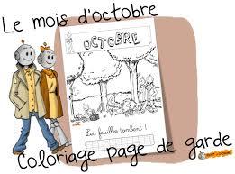 Manuels Et Cours De Révision Au Lycée Cours Legendre
