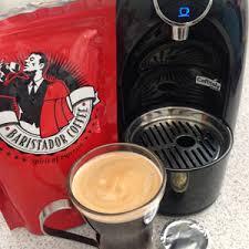 How To Reuse Coffee Pods And Enjoy Good Espresso