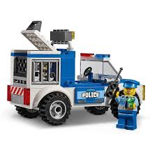 LEGO Juniors - 10735 Police Truck Chase | Online Toys Australia 72018 F250 F350 Add Honeybadger Chase Rack Addc995541440103 The Ultimate Offroad Chase Truck Racedezert 2009 Chevrolet Silverado Baja Truck 8lug Work Review Thread Rack Trucks Pinterest Offroad And Jeeps Chase Rally 62018 Chevy Racing Stripes Decals Kit 3m 2006 Dtochase Lego Juniors Police 10735 Walmartcom Off Road Classifieds Lower Price Motivated Seller Hardestworking Vehicles Around Magazine Polaris Rzr Custom