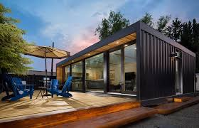 100 Containers Home Container Homes Market To Witness Remarkable Growth By 2024