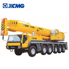 Xcmg Famous Qay160 160 Ton All Terrain Mobile Crane Truck For Sale ... Toy Crane Truck Stock Image Image Of Machine Crane Hauling 4570613 Bruder Man 02754 Mechaniai Slai Automobiliai Xcmg Famous Qay160 160 Ton All Terrain Mobile For Sale Cstruction Eeering Toy 11street Malaysia Dickie Toys Team Walmartcom Scania R Series Liebherr 03570 Jadrem Reviews For Wader Polesie Plastic By 5995 Children Model Car Pull Back Vehicles Siku Hydraulic 1326 Alloy Diecast Truck 150 Mulfunction Hoist Mini Scale Btat Takeapart With Battypowered Drill Amazonco The Best Of 2018