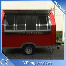 Red Color Street Mobile Food Truck Ice Cream Equipment - Buy Ice ... Healthy Grill Usa Mobile Units Layout The Images Collection Of K Mobile Kitchen For Rent Temporary Kitchen Equipment Suppliers And Pin By Wendy Fellows On Food Truck Pinterest Freezer Citroen Hy Online H Vans Sale Wanted Commercial 34 Best Truck Design Interiors Images Foodtruck Interior 015 Caravan 5 X 8 Bakery Ccession Trailer In Georgia China 2018 Popular Hot Sales Electric With All Attractive Catering Complete Cooking Cart Fast Van And