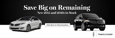Towne Lincoln New & Used Lincoln Vehicles | Orchard Park NY Lincoln Blackwood Wikipedia 47 Mark Lt Car Dealership Bozeman Mt Used Cars Ford What Is The Pickup Truck Called For 2019 Auto Suv Jack Bowker In Ponca City Ok First Look 2015 Mkc Luxury Crossover Youtube 2017 Navigator Concept At The 2016 New York Auto Show Cecil Atkission Del Rio Tx Blastock Sales Orangeville Prices On Dorman Engine Radiator Cooling Fan 11 Blade For Ford Youtube F Vancouver 2010 Lt Review And Driver