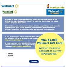 51 best customer surveys images on pinterest gift cards to win