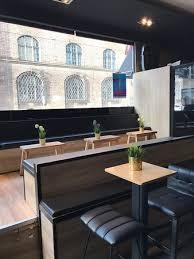 bird bar münchen restaurant bewertungen telefonnummer