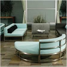 Home Depot Porch Cushions by Hampton Bay Kampar Patio Furniture Interior Design