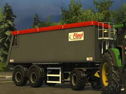 FLIEGL AGRO TRAILER + FLIEGL DOLLY V1.0 » Modai.lt - Farming ... Pretty Blonde Woman Truck Driver Cranking The Dolly Handle To 5 Best Selling Hand Trucks In 2018 Reviews And Comparison Costway 330lbs Folding Platform Cart Push Snaploc 1500 Lb Capacity Allterrain Panel Red Electric Stair Climbing For Sale Mobilestairlift How To Make A Cartruck Tow Cheap 10 Steps Milwaukee 600 Flow Back Solid Tire Truckht700 Euro Simulator 2 Mods Double Trailers With 128 Worlds Most Recently Posted Photos Of Dolly Truck Flickr Trailer Hitch Helper Designed Bumper Pull Trailers Wheel 8 Cart Wagon Hardlineproductscom Colson Piano Adjustable Moving Spider Rolling
