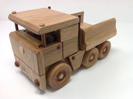 Handmade Wooden Truck Made By D French Swindon England, From Oak ... Purinok Wood Models Wooden Truck Colorful Toy Ishta Selctions Fagus Crane Extension Accessory Basic Ceeda Cavity With Trailer Koby Hello Little Birdie Plans Woodarchivist Stock Photo Edit Now Shutterstock Car Carrier Toyopia Discoveroo Sort N Stack Globalbabynz Steampunk Children Large Folk Bodie The Nomad Youtube Custom Built Allwood Ford Pickup
