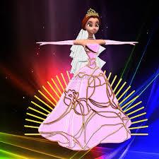 Barbie Princess And The Rockstar Wwwtopsimagescom