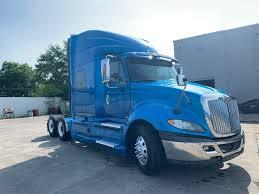 100 Commerical Trucks Commercial Online USA