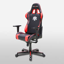 DXRACER Office Computer Ergonomic PC Gaming Chair OH/FY181/NR/POKER Desk  Chair Dxracer Office Chairs Ohfh00no Gaming Chair Racing Usa Formula Series Ohfd101nr Computer Ergonomic Design Swivel Tilt Recline Adjustable With Lock King Black Orange Ohks06no Drifting Ohdm61nwe Xiaomi Ergonomics Lounge Footrest Set Dxracer Recling Folding Rotating Lift Steal Authentic Dxracer Fniture Tables Office Chairs Ohks11ng Fnatic Shop Ohks06nb Online In Riyadh Ohfh08nb And Gcd02ns2 Amazoncouk Computers Chair Desk Seat Free Five Of The Best Bcgb Esports