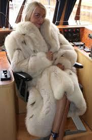 167 best Fur images on Pinterest
