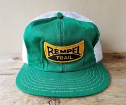 Vtg 80s REMPEL TRAIL Transport Mesh Trucker Snapback Hat Truck Patch ... Cars And Coffee Columbia Mo Llc Google Mike Olsefskis Auto Accsories Lund Intertional Posts Facebook 2014 Ford F150 Asheville Nc Area Toyota Dealer Serving Chevrolet Which Is Britains Faest Pickup Truck Being Sold For Fletchers Truck Caps Home Cletus Video Games Wiki Fandom Powered By Wikia Chippa Wilson Create Your Vision The Garage Youtube Goodsell Accsories