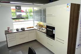 küchenausstellung in schwentinental jetzt besuchen