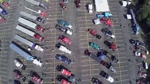 DJI Phantom Flight @ The Eau Claire Big Rig Truck Show 08-16-2014 ... Eau Claire Big Rig Truck Show Monster 2107 Youtube Winners National Association Of Trucks Waupun Trucknshow Parade Lights Nuss Equipment Tools That Make Your Business Work 2016 Hlights Ecbrts For My Son Photocard Specialists