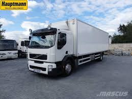 Used Volvo -fe-280-izoterma-2008r-sypialka Reefer Trucks Year: 2008 ... Used 2010 Hino 338 Reefer Truck For Sale 528006 2014 Isuzu Nqr For Sale 2452 Volvo Fl280 Reefer Trucks Year 2018 Sale Mascus Usa Fmd136x2 2007 Mercedesbenz Axor 1823 L Freeze Refrigerated Trucks 2000 Gmc T6500 22ft With Lift Gate Sold Asis Fe280izoterma2008rsypialka 2008 Mercedesbenz Atego1524 Price Scania R4206x2 52975 Used Intertional 4300 Reefer Truck In New Jersey Refrigeration Refrigerated Rental All Over Dubai And