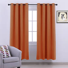 Junction Produce Curtains Sizes by Online Get Cheap 46 Curtains Aliexpress Com Alibaba Group