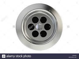 Kitchen Sink Smells Like Rotten Eggs by 100 Dishwasher Smells Bad Smell In Kitchen Sink Good