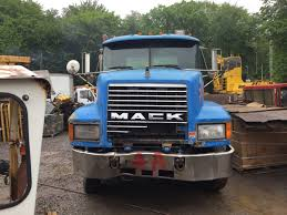 Mack Trucks: Mack Trucks Parts From The Archives 1915 Mack Ab Hemmings Daily Parts Used Semi Truck Cstruction Equipment Buyers Guide Mack E7 Engine For Sale Ca Inv28 Youtube Aaahinerypartsandrentalma2006dumptruck12 Aaa Used 1992 Truck Engine For Sale In Fl 1046 Crossmembers Trucks News Events Massy Machinery Ltd Ford Mediumheavy Duty Best Resource 1988 Supliner Rw612 Left Coast Parts