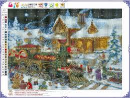 color a size 78x30x92cm xjjun bücherregal for kinder