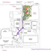 best 25 mgm grand signature ideas on pinterest las vegas mgm