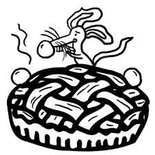 Pie Clip Art Clipart library