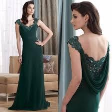 online get cheap sequin green dress long aliexpress com alibaba