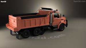 360 View Of Ford Louisville Dump Truck 1998 3D Model - Hum3D Store 1998 Ford Louisville Water Truck Vinsn1fdxn80f6wva15547 Sa Aeromax Ltla 9000 1995 22000 Gst For Sale At Truck Flat Top Ford Louisville Pointwest Asset Procurement L9000 Tractor Parts Wrecking Lt9513 113 Dump Truck Item Dv9555 S 9 000 Junk Mail 1997 Tri Axle Flatbed Crane By Arthur For Sale 360 View Of Dump 3d Model Hum3d Store Lseries Wikipedia