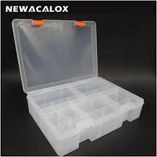 Plastic Truck Tool Box Fearsome Buy Multi Tiered Toolbox Water Proof ...