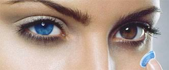 Theatrical Contacts Prescription by Express Contacts Buy Your Mail Order Discount Contact Lens