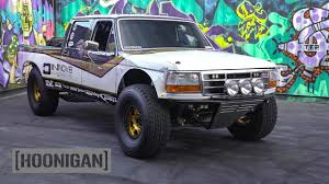 HOONIGAN] DT 155: KTF500 Prerunner Can Jump - Kibbetech - YouTube 2000 Ford Ranger 3 Trucks Pinterest Inspiration Of Preowned 2014 Toyota Tacoma Prerunner Access Cab Truck In Santa Fe 2007 Double Jacksonville Badass F100 Prunner Vehicles Ford And Cars 16tcksof15semashowfordrangprunnerbitd7200 Toyota Tacoma Prunner Little Rock 32006 Chevy Silverado Style Front Bumper W Skid Tacoma Prunnerbaja Truck Local Motors Jrs Desertdomating Prunner Drivgline Off Road Classifieds Fusion Offroad 4 Seat Trophy Spec Torq Army On Twitter F100 Torqarmy Truck Wilson Obholzer Whewell There Are So Many Of These Awesome