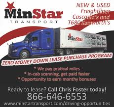 MinStar Transport, Inc. - Home | Facebook Truckfax Fords Digging Deep Into The Shoe Box Northstar Truck Repair Opening Hours Surrey Bc Hats Mens Accsories Clothing Shoes Northstar Transloading Ulteig Sand Gravel Inc 14 Photos 2 Reviews Home Scoopmonkey Carrier Broker And Shipper Ratings Winners Meats Winner Trucking From Our Clinics Archives North Star Alliance Lone Transportation Merges With Daseke All Star Jr Sapphires 2017 Youtube