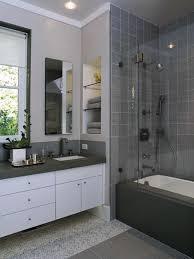 Royal Blue Bathroom Wall Decor by Bathroom Grey And White Bathroom Royal Blue Decor Best