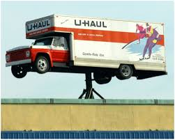 100 U Haul One Stop Rent All U Haul Reluctant To Rent To Uhaul Truck ... Penske Truck Rental 2017 Ford F650 V10 Gashydraulic Brake Flickr Moving One Way Top Car Release 2019 20 Brisbane To Perth 15 U Haul Video Review Box Van Rent Pods How Youtube The Evolution Of Uhaul Trucks My Storymy Story Au Austin Best Rental Truck Usa Stock Photo 83156708 Alamy Intertional 4300 Morgan Truc Prices For Moving Trucks Electric Tools Home One Way Long Distance Justin Whitlow Enterprise Actual Deals