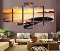 terrific diy wall decor custom canvas cheap d wall art wall decor