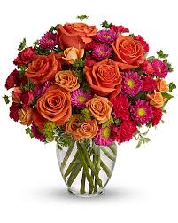 Zhiboxs | 3 Teleflora Flowers For Special Days Save 20% On ... Save 50 On Valentines Day Flowers From Teleflora Saloncom Ticwatch E Promo Code Coupon Fraud Cviction Discount Park And Fly Ronto Asda Groceries Beautiful August 2018 Deals Macy S Online Coupon Codes January 2019 H P Promotional Vouchers Promo Codes October Times Scare Nyc Luxury Watches Hong Kong Chatelles Splice Discount Telefloras Fall Fantasia In High Point Nc Llanes Flower Shop Llc