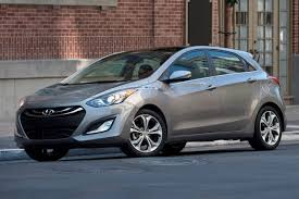 Used 2013 Hyundai Elantra GT for sale Pricing & Features