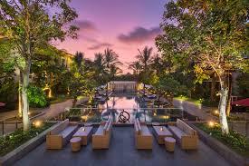 100 Bali Hilton Hotel Bandara Ngurah Rai Garden Inn Kuta