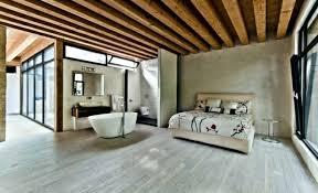 badezimmer design ideen für ein offenes bad mit hohen ansprüchen