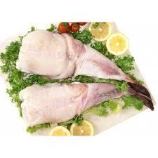 cuisine queue de lotte queue de lotte bretonne achat vente en ligne poissons frais de