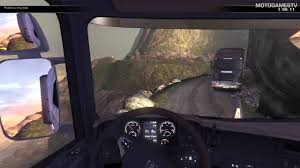 Scania Truck Driving Simulator The Game - Extreme Mission Gameplay ... American Truck Simulator Scania Driving The Game Beta Hd Gameplay Www Truck Driver Simulator Game Review This Is The Best Ever Heavy Driver 19 Apk Download Android Simulation Games Army 3doffroad Cargo Duty Review Mash Your Motor With Euro 2 Pcworld Amazoncom Pro Real Highway Racing Extreme Mission Demo Freegame 3d For Ios Trucker Forum Trucking I Played A Video 30 Hours And Have Never