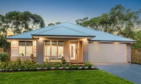 100 Contemporary House Facades Miami Modern New Design McDonald Jones Homes
