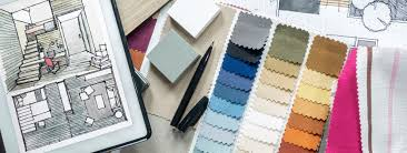 Interior Decorator Salary South Africa by Interior Design Careers Salary Theartcareerproject Com