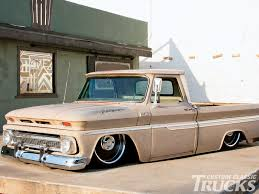 1965 Chevrolet C10 - Hot Rod Network 1965 Panel Truck 007 Cars I Like Pinterest Chevy Pickups Vintage Truck Pickup Searcy Ar 2002 Gmc Sierra Denali Stk 3c6720 Subway Truck Parts 18007 Youtube Classic Parts Tuckers Auto Gmc Jim Carter For Sale 2022975 Hemmings Motor News New Added And Website Updates Aspen 1965_gmc_truck_5000_salesbrochure Scotts Hotrods 481954 Chassis Sctshotrods Twin Turbo 64