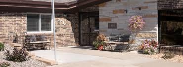 Oakwood Villa Skilled Nursing Care 2512 New Pine Drive Altoona