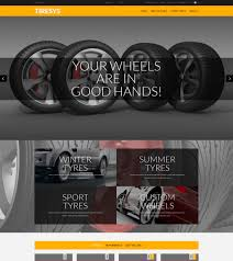 Wheels & Tires Free PrestaShop Theme PrestaShop Theme We Did It Massive Wheel And Tire Rack Complete Home Page Tirerack Discount Code October 2018 Whosale Buyer Coupon Codes Hotels Jekyll Island Ga Beach Ultra Highperformance Firestone Firehawk Indy 500 Caridcom Coupon Codes Discounts Promotions Discount Direct Tires Wheels For Sale Online Why This Michelin Promo Is Essentially A Scam Masters Of All Terrain Expired Coupons Military Mn90 Rc Car Rtr 3959 Price Google Sketchup Webeyecare 2019 1up Usa Bike Review Gearjunkie