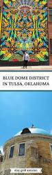 Owasso Christmas Tree Farm by 300 Best Tulsa Images On Pinterest Tulsa Oklahoma Route 66 And