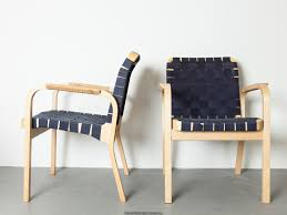 Pair Of Alvar Aalto Armchairs 45 : RivaLine An Alvar Aalto Laminated Birch And Plywood Armchair Paimio Search Results For Alvar Wright Auctions Of Art Design Jacksons Tank Armchair Aalto Appraisal Valuation Find Value Alvar Aalto An Armchair No 400 Bukowskis Vintage Model 31 By Finmwohnbedarf Artek 403 Lounge Pair Armchairs 45 Rivaline Chair Stardust 42 Hivemoderncom Model The Latter Half